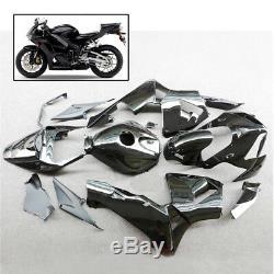 ABS Plastic Fairing bodywork Kit for Honda CBR600RR 2005-2006 Injection Molding