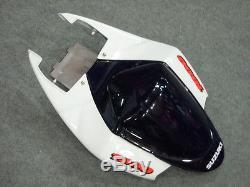 ABS Plastic K5 K6 Fairing Kit For Suzuki GSXR1000 05 06 Injection Mold Bodywork