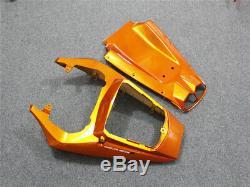 Bodywork Injection Molding Fairing Fit for Yamaha 2003-2005 YZF R6 Plastics d03c