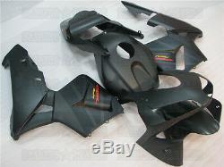 Bodywork Injection Molding Plastic Fairing Fit for 03-04 Honda CBR600RR h097