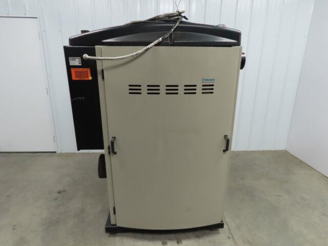 Conair W200 Plastic Pellet Resin Dehumidifying Material Dryer Injection Molding
