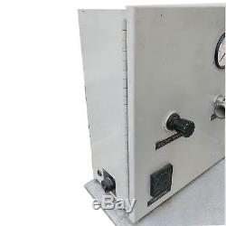 Custom Plastic Injection Molding Machine, Prototype, Jewelry, Metal Mold