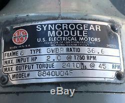 Drum Tumbler Mixer Blender Machine-Plastic Injection Molding Industry