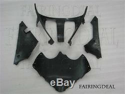 FD Plastic Great Injection Mold Fairing Fit for Suzuki 2003 04 GSXR 1000 u038