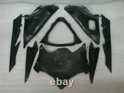 FL Injection Molding Plastic Fairings Fit for GSXR 600 750 SUZUKI 2008-2010 a076