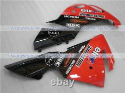 Fairing Bodywork Fit for 04-05 ZX10R 2004-2005 ABS Plastic Injection mold z#08