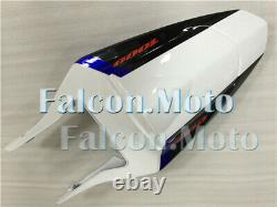 Fairing Fit for 03-04 GSXR 1000 K3 2003 2004 ABS Plastics Set Injection Mold uAB