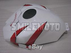 Fairing Fit for 2007-2008 Yamaha YZF R1 Injection Mold ABS Plastic Bodywork h01