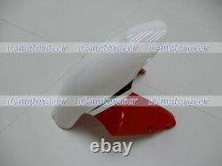 Fairing Fit for Ducati 2007-2012 1198 1098 848 ABS Plastic Injection mold a#41