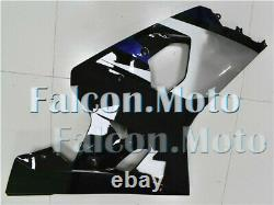 Fairing Fit for GSXR 600 750 K4 2004 2005 04 05 ABS Mold Plastic Injection aIG