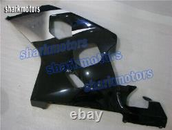 Fairing Fit for Suzuki GSXR 600 750 K4 2004-2005 New ABS Plastic Injection mold