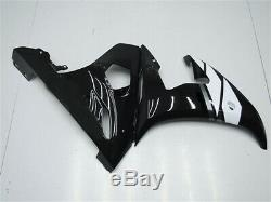 Fairing Fit for YAMAHA 2003-2005 YZF R6 ABS Injection Mold Plastic Bodywork p01