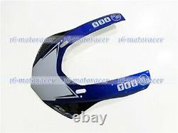 Fairing Fit for Yamaha 2015 2016 2017 2018 YZF R1 Plastic Set Injection Mold #03