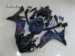 Fairing Fit for Yamaha YZF R1 2007-2008 Injection Molding Plastics Set fB8