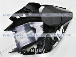 Fairing Fit for Yamaha YZF R1 2015-2018 New ABS Plastic Injection mold z#11