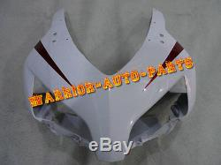 Fairing For 2004 2005 Honda CBR1000RR Plastics Set Injection mold Body Work M02