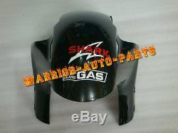Fairing For 2004 2005 Honda CBR1000RR Plastics Set Injection mold Body Work M48