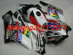 Fairing For Honda CBR1000RR 2004-2005 ABS Plastic Injection Mold Fairing Set B47