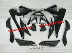 Fairing For Honda CBR1000RR 2004-2005 ABS Plastic Injection Mold Fairing Set B81