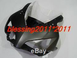Fairing For Honda CBR1000RR 2004-2005 ABS Plastic Injection Mold Fairing Set B86