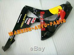 Fairing For Honda CBR1000RR 2006 2007 Plastics Set Injection Mold Body Work M32