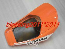 Fairing For Honda CBR1000RR 2008-2011 2010 09 ABS Plastic Injection Mold Set B43