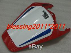 Fairing For Honda CBR1000RR 2008-2011 2010 09 ABS Plastic Injection Mold Set B52