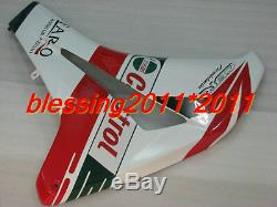 Fairing For Honda CBR1000RR 2008-2011 2010 09 ABS Plastic Injection Mold Set B63