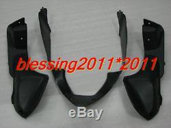 Fairing For Honda CBR600 F4i 2001 2002 2003 Injection Mold ABS Plastics Set B09
