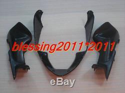 Fairing For Honda CBR600 F4i 2001 2002 2003 Injection Mold ABS Plastics Set B36