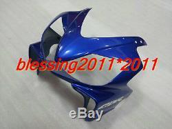 Fairing For Honda CBR600 F4i 2004 2005 2006 2007 Plastic Injection Mold Set B04