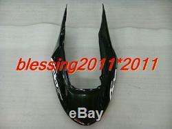 Fairing For Honda CBR600 F4i 2004 2005 2006 2007 Plastic Injection Mold Set B13
