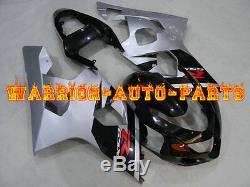 Fairing For Suzuki 2004 2005 GSXR 600 750 K4 Injection Molding Plastics Set M05