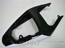 Fairing For Suzuki 2004 2005 GSXR 600 750 K4 Plastic Mold Bodywork Injection hC8