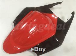 Fairing For Suzuki 2005 2006 GSXR 1000 K5 05 Injection Molding Plastics Set b04