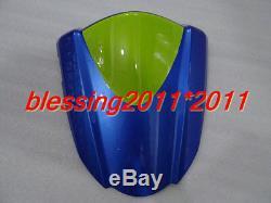 Fairing For Suzuki GSXR1000 K7 2007-2008 ABS Plastic Injection Mold Bodywork B30