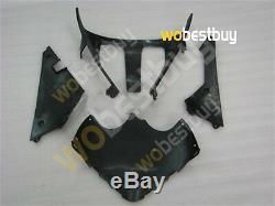 Fairing For Suzuki GSXR 1000 2003 2004 K3 Plastics Set Kits Injection Mold hA2