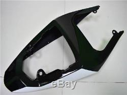 Fairing For Suzuki GSXR 600 750 K4 2004 2005 04 05 Plastic Injection Mold aBB