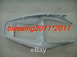 Fairing For YAMAHA YZF R1 1998 1999 ABS Plastic Injection Mold Fairing Set B14