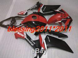Fairing For YAMAHA YZF R1 2007 2008 ABS Plastic Injection Mold Fairing Set B26