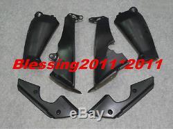Fairing For YAMAHA YZF R1 2009 2010 2011 Injection Mold Fairing Plastic Set B17