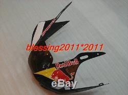 Fairing For YAMAHA YZF R6 1998-2002 ABS Plastic Injection Mold Fairing Set B105