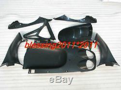 Fairing For YAMAHA YZF R6 1998-2002 ABS Plastic Injection Mold Fairing Set B99