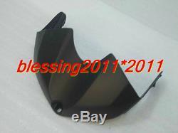 Fairing For YAMAHA YZF R6 2008-2013 ABS Plastic Injection Mold Fairing Set B44