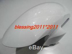 Fairing For YAMAHA YZF R6 2008-2013 ABS Plastic Injection Mold Fairing Set B57