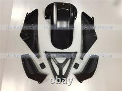 Fairing Injection Mold Plastics Set Fit for Yamaha 2000-2001 YZF R1 00 01 r1 #23