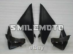 Fairing Injection Molding ABS Plastic Fit for Honda 2003 2004 CBR 600RR bAC