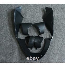 Fairing Kit For CBR600 F4 1999 2000 99 00 ABS Injection Mold Plastic Bodywork