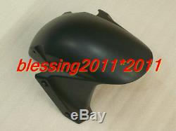 Fairing Kit For Honda CBR600RR 2003 2004 F5 Injection Mold ABS Plastic Set BA51