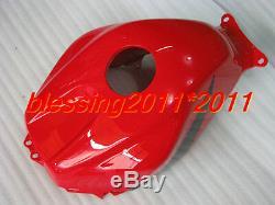 Fairing Kit For Honda CBR600RR 2003 2004 F5 Injection Mold ABS Plastic Set BA68
